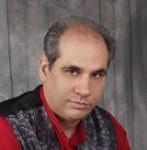 NLP Trainer John La Valle